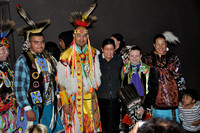Native American Heritage 2013