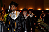 Early College Graduation May 2014